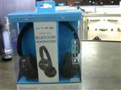 HYPE Headphones ULTRA SLIM BLUETOOTH HEADPHONES